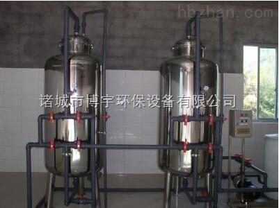 低价促销 甘肃医疗废水处理设备 为您定制解决方案