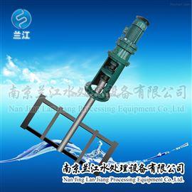 框式搅拌机JBK-2000