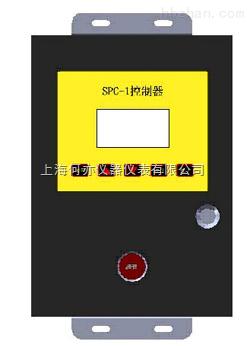 RO-Ι型氧气·可燃气检测报警系统(固定式)