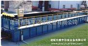 供应武汉屠宰厂污水处理设备