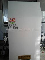 南昌自来水/饮用水消毒设备厂家价格