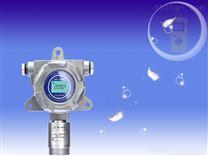 純氮檢測儀 5個9氮氣檢測儀FX6000-N2-100