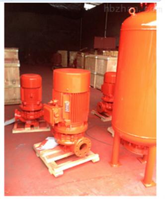单级单吸管道离心泵供应商