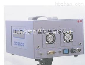 COM3800大气正负离子检测仪