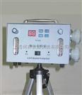 FC-4雙氣路粉塵采樣儀