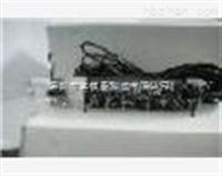 工業ORP電極;工業ORP電極價格