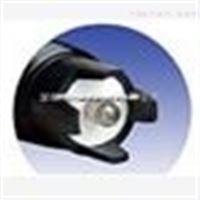塑壳ORP复合电极厂家