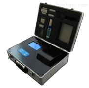 TY-YCS01多功能遊泳池水質檢測儀/遊泳池水質分析儀