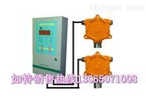 乙醇報警器選購指南 山東廠家直銷 固定式氣體濃度檢測儀