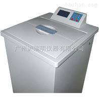 廣州WGH-II數碼恒溫解凍箱(融漿機)
