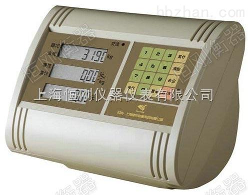 XK3190-A12E地磅配件供销