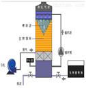 供應多分美高效優勢微生物淨化器除臭係統