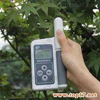 植物氮元素測定儀TYS-4N分析氮元素與作物生長的關係