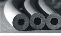 空调橡塑保温材料价格