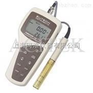美国Eutech优特电导率/TDS测量仪CyberScan CON110