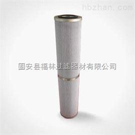 齐全DYSL-100/15um油站滤芯