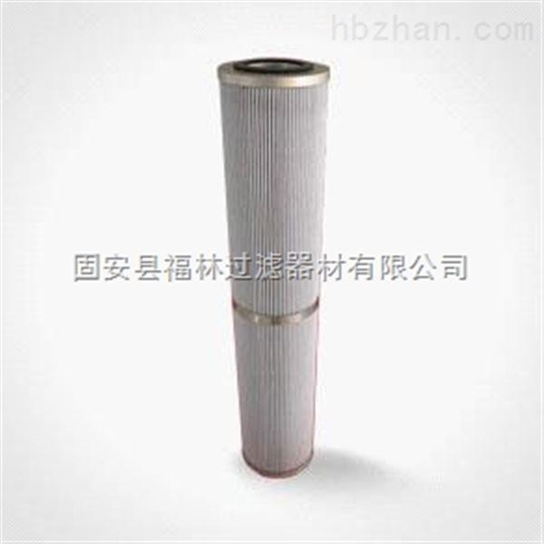 DYSL-100/15um油站滤芯