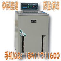 HWY-30型高低溫恒溫水浴