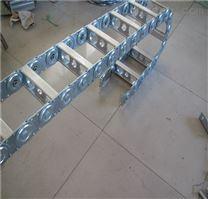 電纜承重型穿線鋼製拖鏈價格