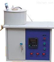 SYD-0621A瀝青標準粘度試驗儀