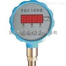 壓力控製器  氣體