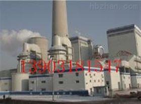 齐全煤化工行业烟气脱硫除尘塔 BCT脱硫塔原理