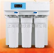 反滲透純水機Basic-RO15/Basic-RO30/Basic-RO45(城市自來水為水源)