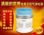 家用空气净化器首席制造商