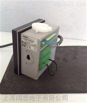 上海闊思近期促銷:原裝意大利SEKO品牌Kontrol80轉輪流量計工業在線水質分析儀