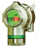 MultiToxDGI-TT7-E 电化学气体检测仪