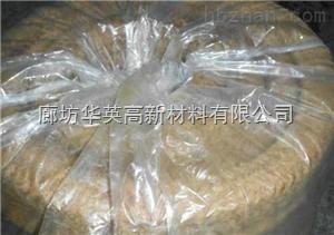 16*16牛油棉纱盘根,油麻盘根一米多少钱