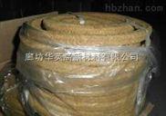 纯牛油盘根,定做异形规格牛油棉纱盘根生产厂家