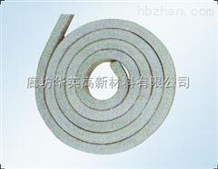 石棉盘根,石棉布卷盘根供应厂家