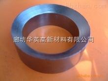 柔性石墨填料环,石墨自密封环应用范围