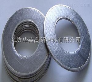 金属钢包垫,石墨金属包覆垫片用途