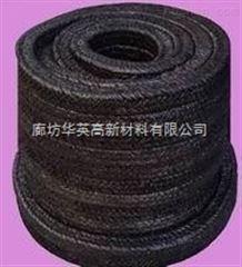 石棉盘根、棉纱盘根专业生产厂家