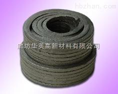石棉相交镍丝增强盘根用途