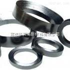 耐磨石墨填料环,石墨密封环供货商