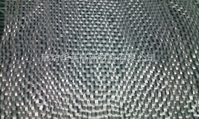 无碱玻璃纤维布*