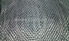玻璃纤维布执行标准