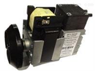 EC型烟气隔膜采样泵