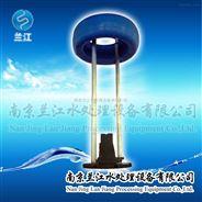 优质浮筒曝气机生产厂家