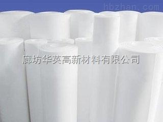 耐腐蚀聚四氟乙烯板,四氟板,四氟条