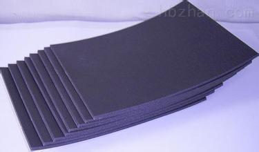 B1级难燃橡塑保温板生产厂家
