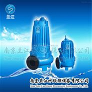 400WQ1250-8-30潜水泵