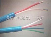 DJYVP計算機通信電纜定做