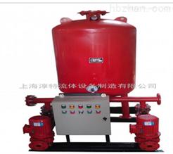 上海XBD消防增压稳压设备