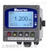 台灣上泰水質分析儀SUNTEX工業在線PH/ORP控製器