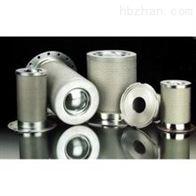LB962/2   25350020-0厂家供应空压机滤芯
