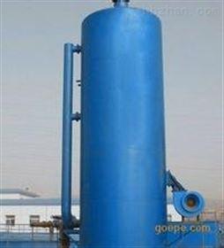 废气吸附塔,玻璃钢废气吸收塔